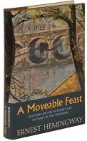 220px-MoveableFeast