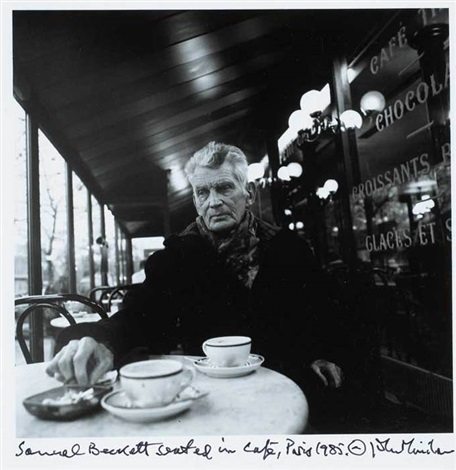john-minihan-samuel-beckett-seated-in-cafe,-paris